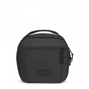 EASTPAK CORE SERIES TROUSSE DE TOILETTE ANTWAN K23B CORLANGE GREY 82M