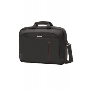 SAMSONITE BAILHANDLE LAPTOP 55922 BLACK 17.3