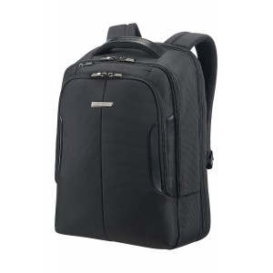 SAMSONITE XBR 75215 SAC A DOS ORDINATEUR BLACK