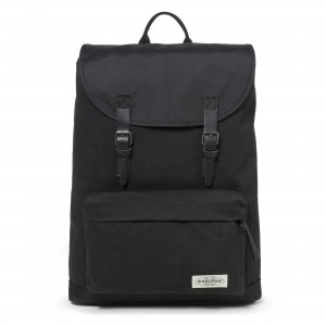 EASTPAK AUTHENTIC BLENDWARDS LONDON BLEND BLACK 15N