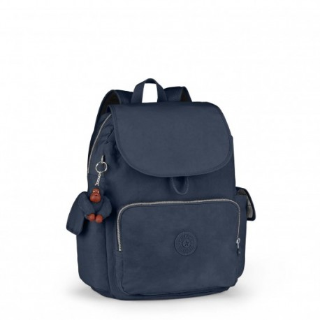 KIPLING K18735 CITY PACK L BLACK 900