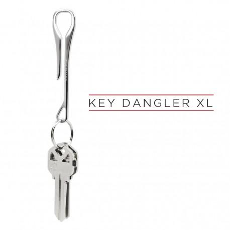DANGLER XL