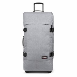 EASTPAK TRANVERZ L K63L SUNDAY GREY