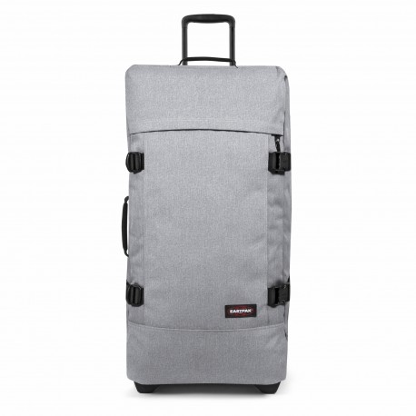EASTPAK TRANSFER TRANVERZ L K63F SUNDAY GREY