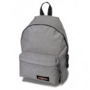 EASTPAK ORBIT K043 SUNDAY GREY