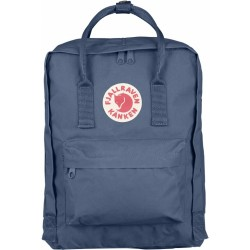 23510 KANKEN SAC A DOS BLUE RIDGE 519