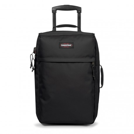 TRAFFIK LIGHT VALISE CABINE K35F BLACK