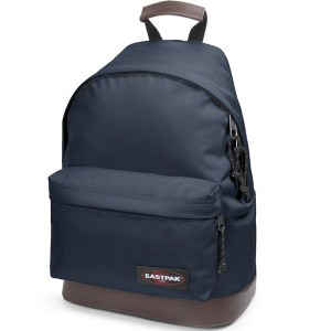 EASTPAK K811 WYOMING MIDNIGHT
