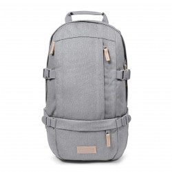 CORE SERIES FLOYD K201 SUNDAY GREY 363