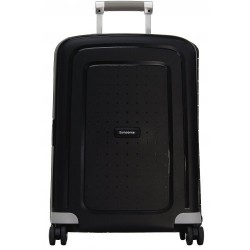 SAMSONITE S'CURE 49307 NOIR
