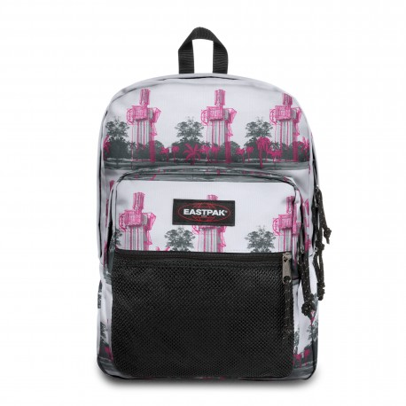 PINNACLE K060 URBAN PINK 65T