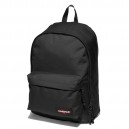 EASTPAK K767 OUT OF OFFICE BLACK