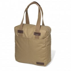 SAC SHOPPING AFFAIRE TIFFER K464 COTTOWN BEIGE 09C