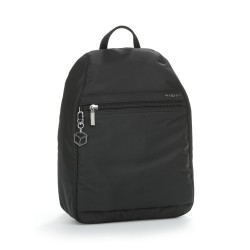 HEDGREN HIC 11 L VOGUE BLACK RFID
