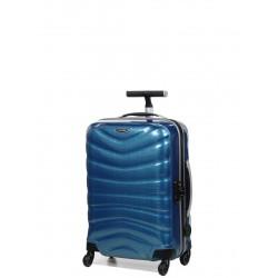 SAMSONITE FIRELITE 77559 DARK BLUE