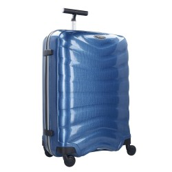 SAMSONITE FIRELITE 77561 TAILLE LARGE DARK BLUE