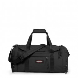EASTPAK K81D READER S + BLACK