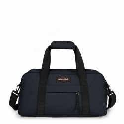EASTPAK K77D COMPACT + CLOUD NAVY 22S