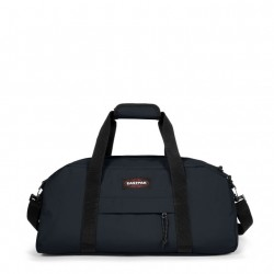 EASTPAK K78D STAND + CLOUD NAVY 22S