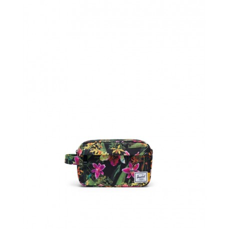 TROUSSE DE TOILETTE CHAPTER CARRY ON HOFFMAN JUNGLE HOFFMAN 2511