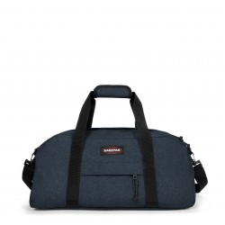 EASTPAK K78D STAND + TRIPLE DENIM 26W