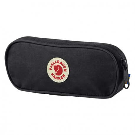 TROUSSE A STYLOS KANKEN PEN CASE 23783 BLACK