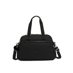 KIPLING JULY BAG K15374 BLACK 900