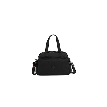 KIPLING JULY BAG K15374 BLACK 900