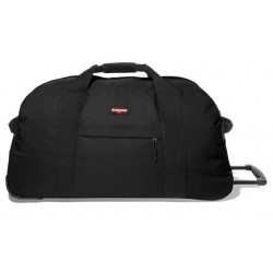 EASTPAK CONTAINER 85 K441 BLACK