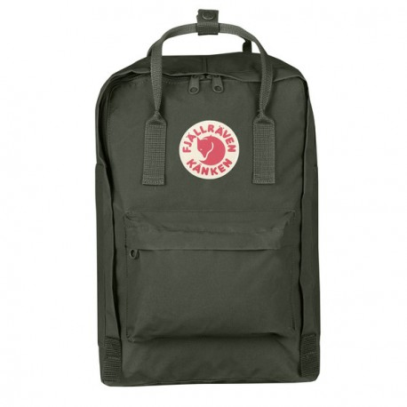 27172 KANKEN SAC A DOS ORDINATEUR 15 DEEP FOREST 662