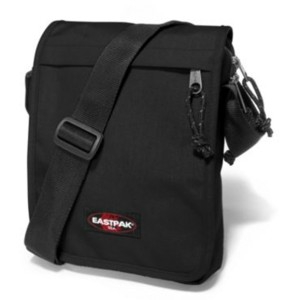 EASTPAK K746 FLEX BLACK