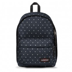 K767 OUT OF OFFICE LITTLE DOT 87X
