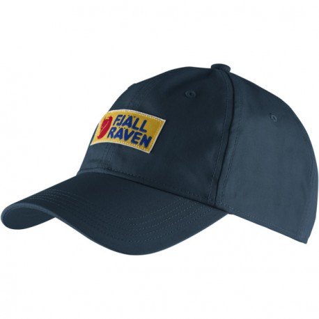 FJALL RAVEN GREENLAND ORIGINAL CAP 78009 CASQUETTE LOGO STORM