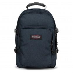 EASTPAK PROVIDER K520 TRIPLE DENIM 26W
