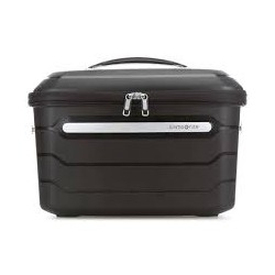FLUX BEAUTY CASE VANITY NOIR