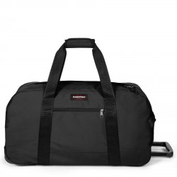 EASTPAK CONTAINER + 85 K29E BLACK