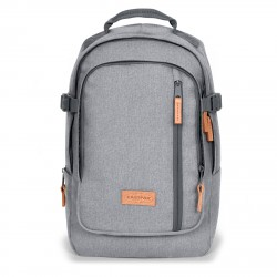 CORE SERIES SMALLKER K34E SUNDAY GREY 363