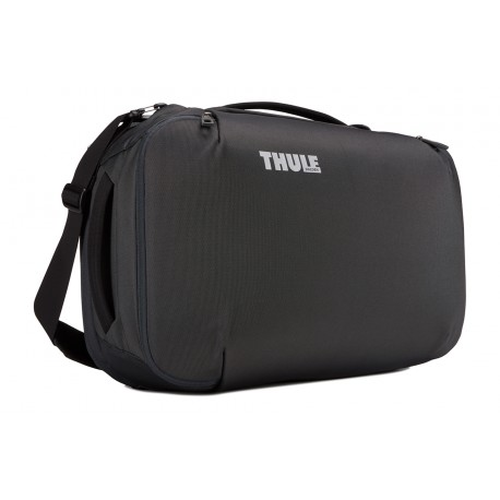 THULE SUBTERRA DUFFEL CARRY ON 40 LITRES TSD340 DARK SHADOW 3203437