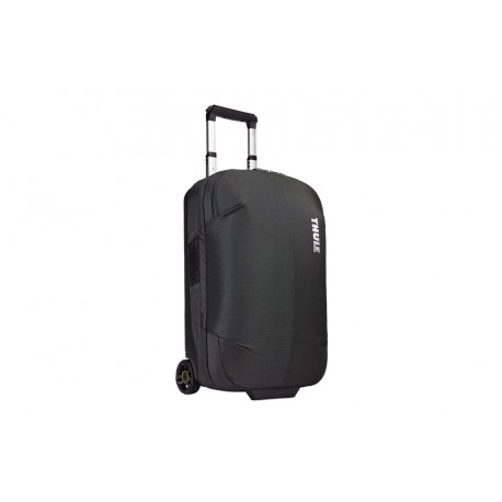 THULE SUBTERRA ROLLING CARRY ON 36 LITRES TSR336 DARK SHADOW 3203446