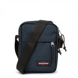 EASTPAK K045 THE ONE TRIPLE DENIM 26W