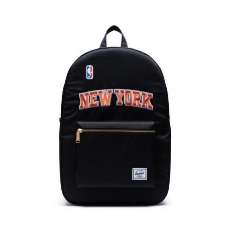 SETTLEMENT NBA NEW YORK KNICKS BLACK 03387