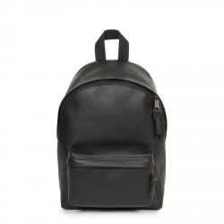 EASTPAK ORBIT K043 BLACK INK 64O