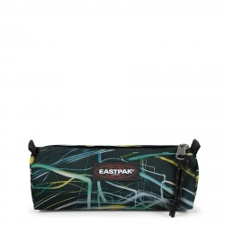 EASTPAK TROUSSE BENCHMARK BLURRED LINES 65X