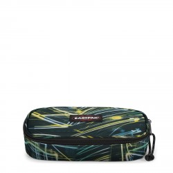OVAL TROUSSE K717 BLURRED LINES 65X