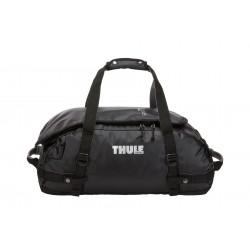 THULE Chasm sac de voyage sac à dos noir 40L