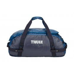 THULE Chasm sac de voyage sac à dos Poseidon 70L