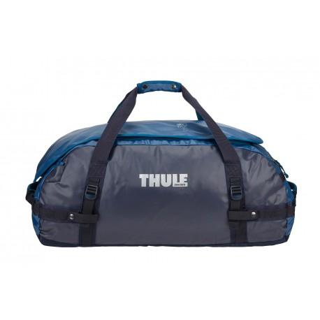 THULE Chasm sac de voyage sac à dos Poseidon 90L
