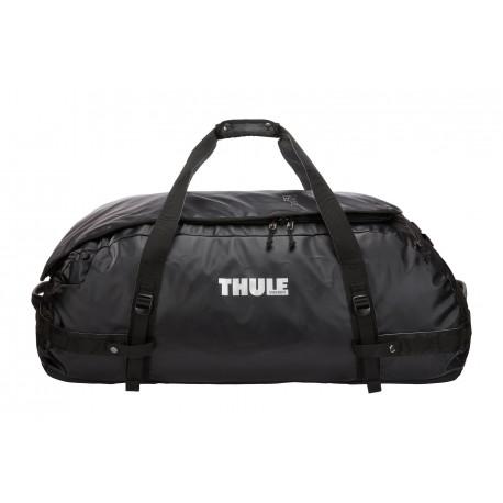 THULE Chasm sac de voyage sac à dos noir 130L