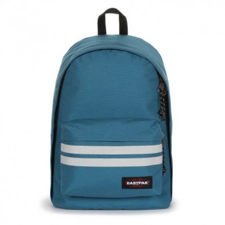 K767 OUT OF OFFICE REFLECTIVE BLUE 30Y