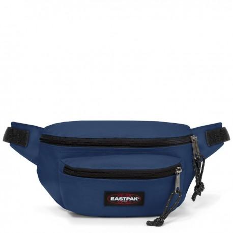EASTPAK K073 DOGGY BAG GULF BLUE